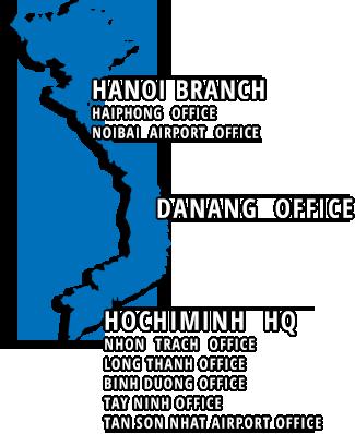 Map mobile en
